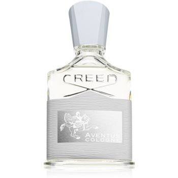 Creed Aventus Cologne eau de parfum pentru barbati