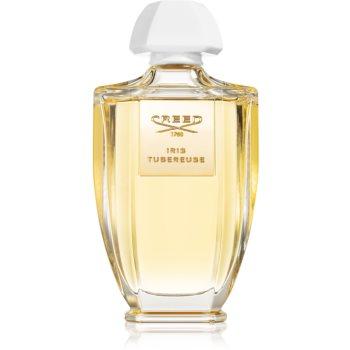 Creed Acqua Originale Iris Tubereuse Eau de Parfum pentru femei