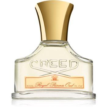 Creed Royal Princess Oud eau de parfum pentru femei