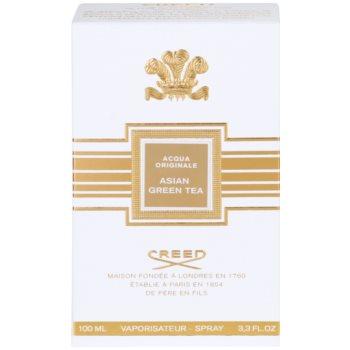 Creed Acqua Originale Asian Green Tea Eau de Parfum unisex 4