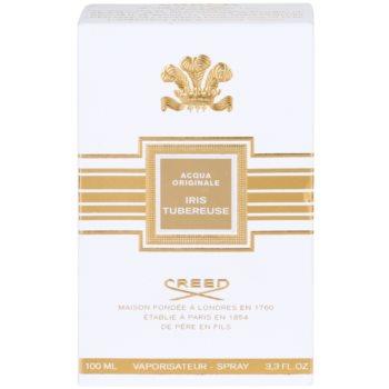 Creed Acqua Originale Iris Tubereuse parfumska voda za ženske 4