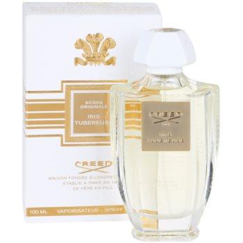 Creed Acqua Originale Iris Tubereuse parfumska voda za ženske 1