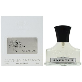 Creed Aventus Eau De Parfum pentru barbati 30 ml