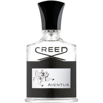 Creed Aventus Eau De Parfum pentru barbati 50 ml
