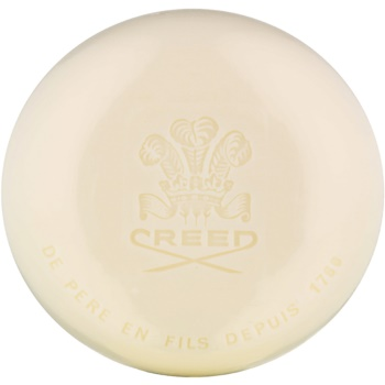 Creed Aventus sapun parfumat pentru barbati 150 g