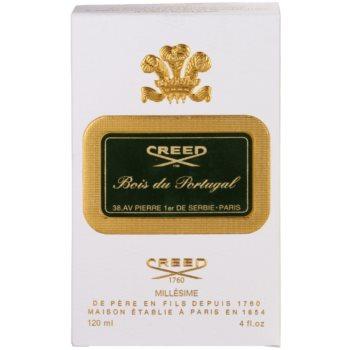 Creed Bois Du Portugal Eau de Parfum for Men 4