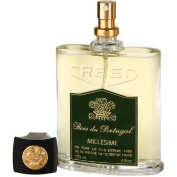 Creed Bois Du Portugal Eau de Parfum for Men 3