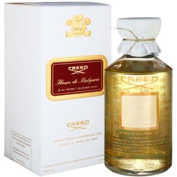 Creed Fleurs de Bulgarie Eau de Parfum for Women  Without Atomiser 1