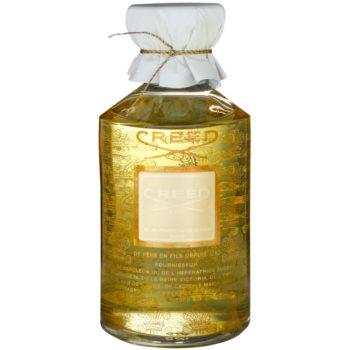 Creed Fleurs de Bulgarie Eau de Parfum for Women  Without Atomiser 2