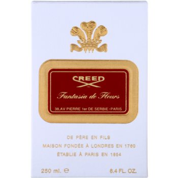 Creed Fantasia De Fleurs Eau de Parfum für Damen 3