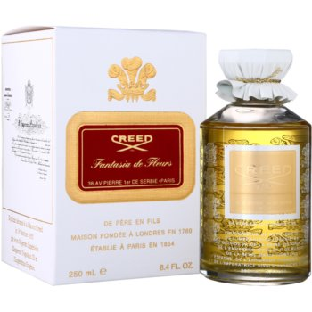 Creed Fantasia De Fleurs Eau de Parfum für Damen 1