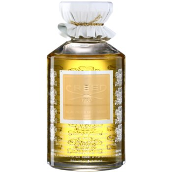 Creed Fantasia De Fleurs Eau de Parfum für Damen 2