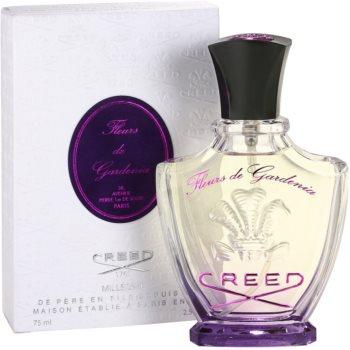 Creed Fleurs De Gardenia Eau de Parfum für Damen 1