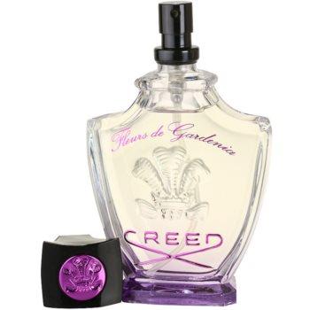 Creed Fleurs De Gardenia Eau de Parfum für Damen 3