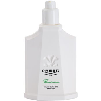 Creed Fleurissimo Body Lotion for Women 2
