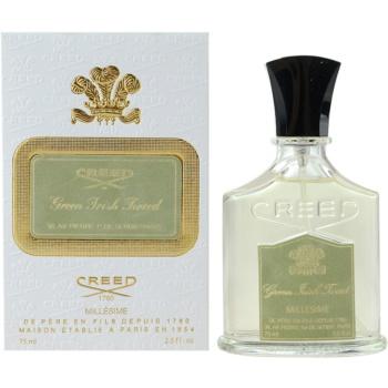 Creed Green Irish Tweed Eau De Parfum pentru barbati 75 ml