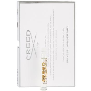 Creed Green Irish Tweed Eau De Parfum pentru barbati 2,5 ml