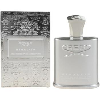 Creed Himalaya Eau De Parfum pentru barbati 120 ml