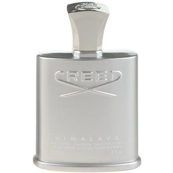 Creed Himalaya Eau de Parfum for Men 2
