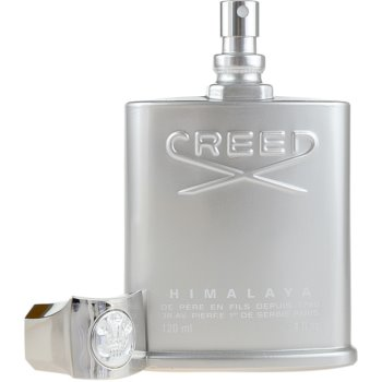 Creed Himalaya Eau de Parfum for Men 3