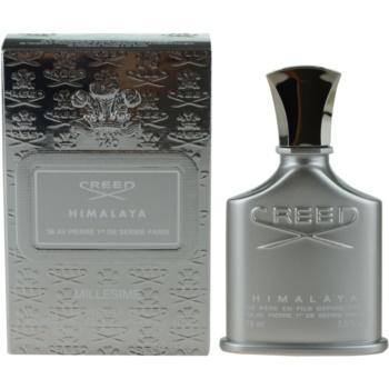 Creed Himalaya eau de parfum pentru barbati 75 ml