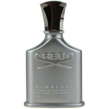Poza Creed Himalaya eau de parfum pentru barbati