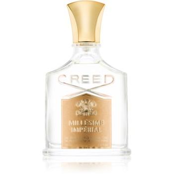 Fotografie Creed Millesime Imperial parfemovaná voda unisex 75 ml