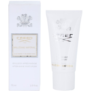 Creed Millesime Imperial bálsamo after shave unisex