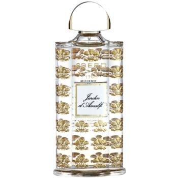 Creed Jardin d´Amalfi parfémovaná voda unisex 2