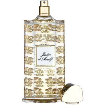 Creed Jardin d´Amalfi parfémovaná voda unisex 3
