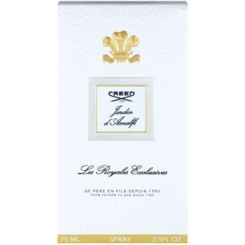 Creed Jardin d´Amalfi parfémovaná voda unisex 4