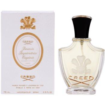 Creed Jasmin Imperatrice Eugenie parfemovaná voda pro ženy 75 ml