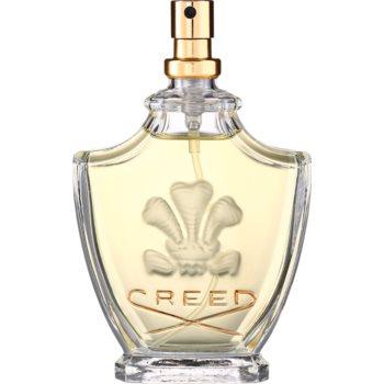 Creed Jasmin Imperatrice Eugenie woda perfumowana tester dla kobiet