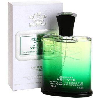 Creed Original Vetiver Eau De Parfum pentru barbati 1