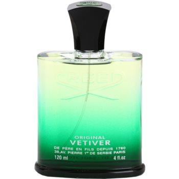 Creed Original Vetiver Eau De Parfum pentru barbati 2