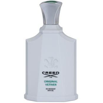 Creed Original Vetiver Duschgel für Herren 1