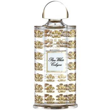 Creed Pure White Cologne Eau de Parfum unisex 2