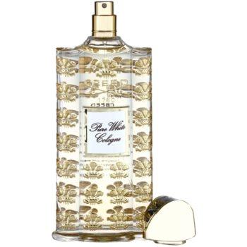 Creed Pure White Cologne Eau de Parfum unisex 3