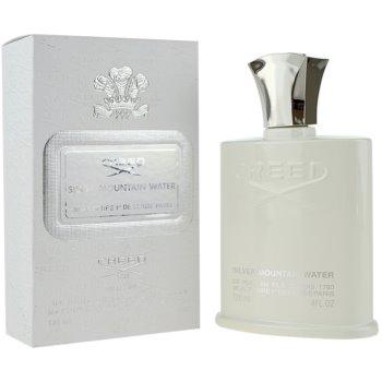 Creed Silver Mountain Water Eau de Parfum for Men 1