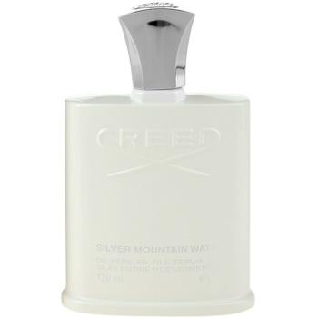 Creed Silver Mountain Water Eau de Parfum for Men 2