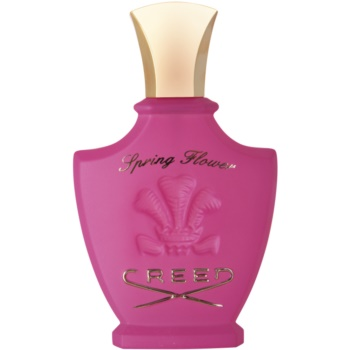 Creed Spring Flower парфюмна вода за жени 1