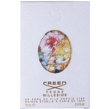 Creed Spring Flower парфюмна вода за жени 3