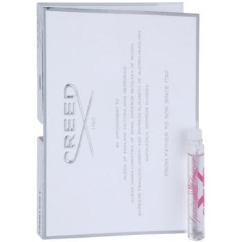 Creed Spring Flower Eau De Parfum pentru femei 2,5 ml