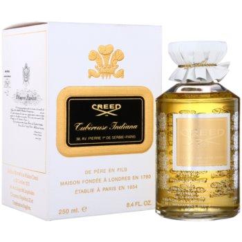 Creed Tubéreuse Indiana Eau de Parfum para mulheres  sem vaporizador 1