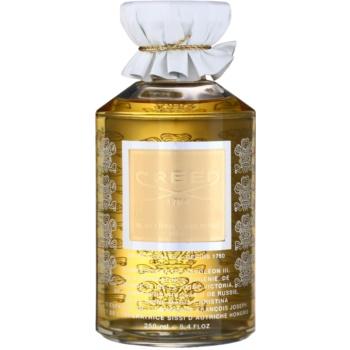 Creed Tubéreuse Indiana Eau de Parfum para mulheres  sem vaporizador 2