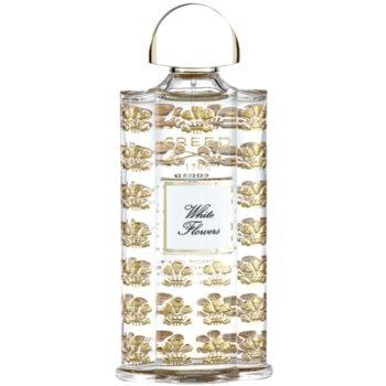 Creed White Flowers eau de parfum pentru femei 75 ml