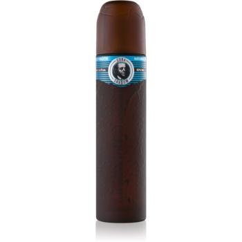Cuba Shadow eau de toilette pentru barbati 100 ml