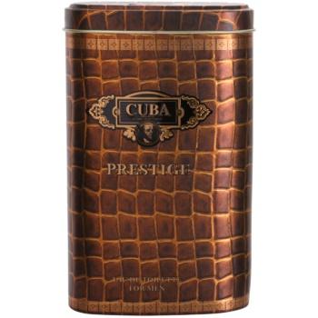 Cuba Prestige Eau de Toilette for Men 5