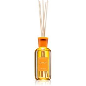 Culti Stile Aramara aroma difuzor cu rezervã Orange poza noua