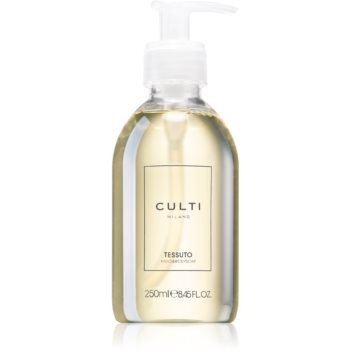 Culti Stile Tessuto săpun lichid parfumat